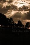 Hoschton Graveyard (3) copy